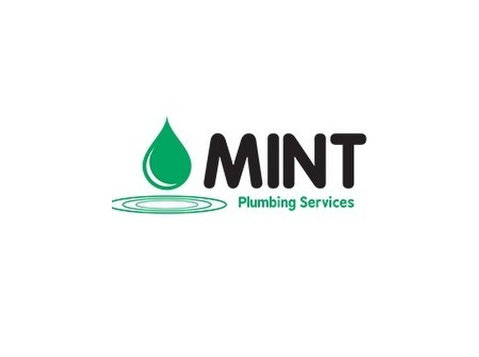 Mint Plumbing Services - Plumbers & Heating