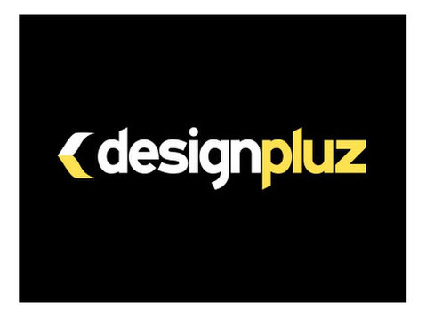 Designpluz Pty Ltd - Webdesign