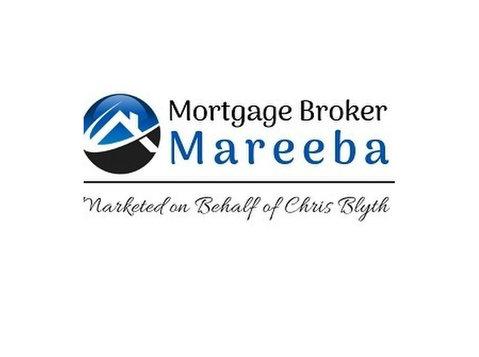 Mortgage Broker Mareeba - Mortgages & loans