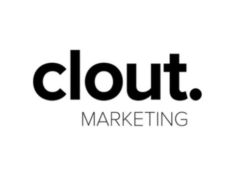 Clout Marketing - Advertising Agencies