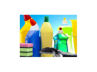 Bay Cleaning (2) - Cleaners & Cleaning services