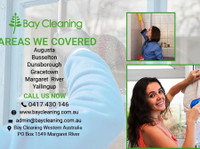 Bay Cleaning (3) - Cleaners & Cleaning services