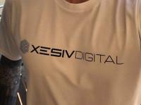 XESIV Digital (4) - Advertising Agencies