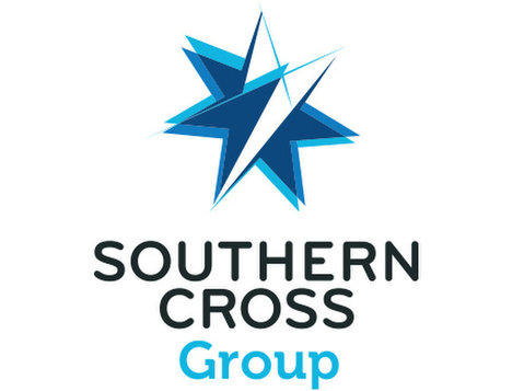 Southern Cross Group - Security services