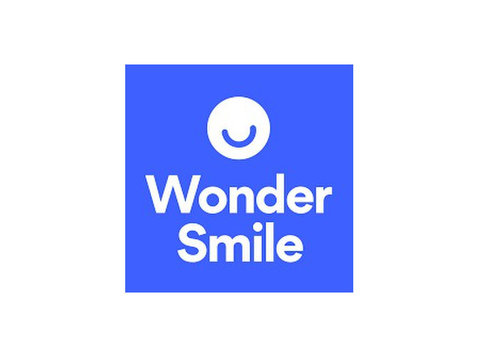Wondersmile - Clear Braces Wollongong - Dentists