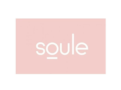 Soule Beauty - Shopping