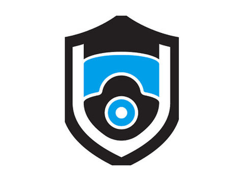 Precision Security Australia Pty Ltd - Security services