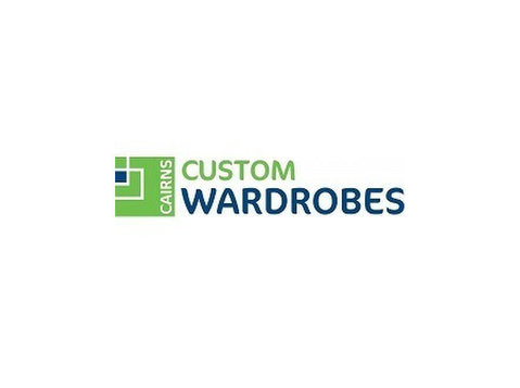 Cairns Custom Wardrobes - Furniture