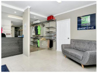 Cairns Custom Wardrobes (1) - Furniture