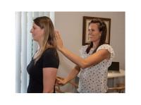 Chiropractic For Health Stratford (1) - Alternative Healthcare