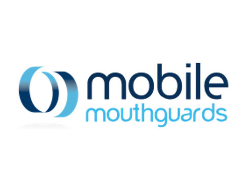Mobile Mouthguards - Dentists