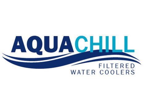 Aquachill - Food & Drink