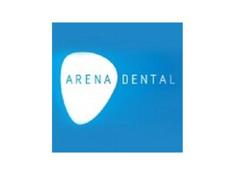 Arena Dental - Dentists