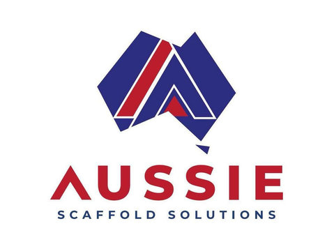 Aussie Scaffold Solutions - Construction Services