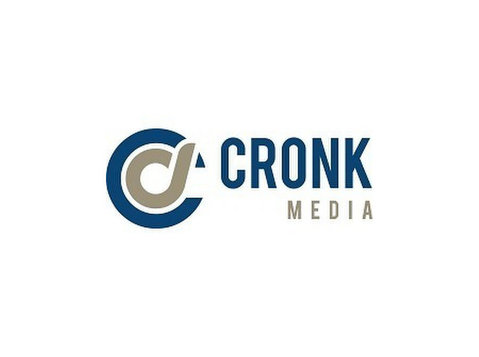 Cronk Media - Marketing & PR