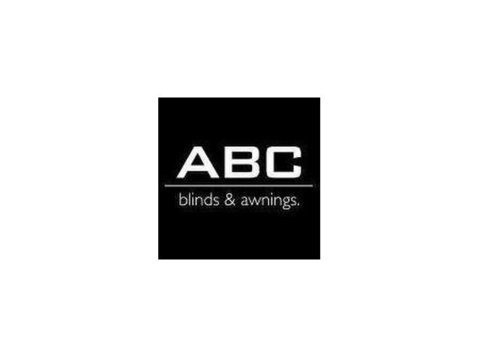 ABC Blinds - Shopping