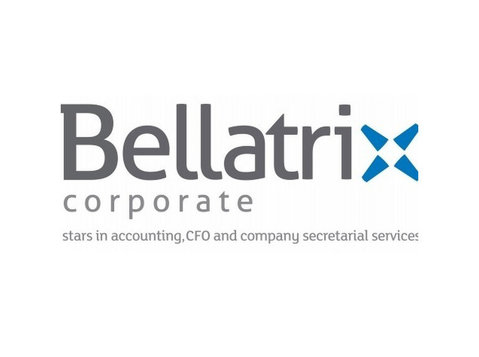 Bellatrix Corporate Pty Ltd - Business Accountants