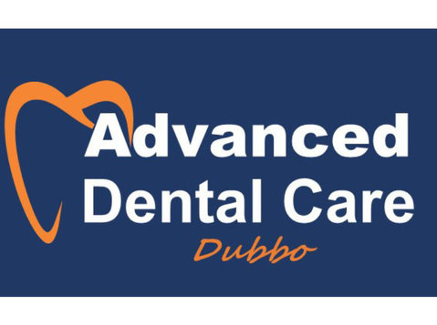 Advanced Dental Care - Dentist Dubbo - Dentists