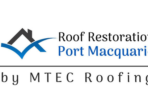 Roof Restoration Port Macquarie - Roofers & Roofing Contractors