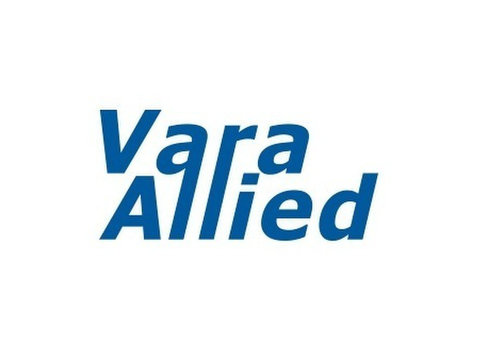 Vara Allied - Ferries & Cruises