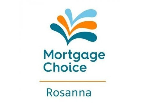 Mortgage Choice in Rosanna - Mortgages & loans