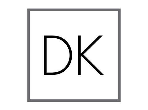 Daniel kukec Photography - Photographers