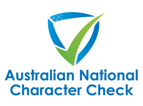 Australian National Character Check - Business & Networking