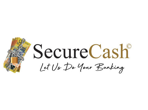 SecureCash - Security services