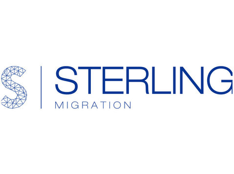 Sterling Migration - Consultancy