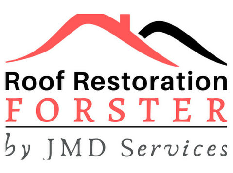 Roof Restoration Forster - Home & Garden Services
