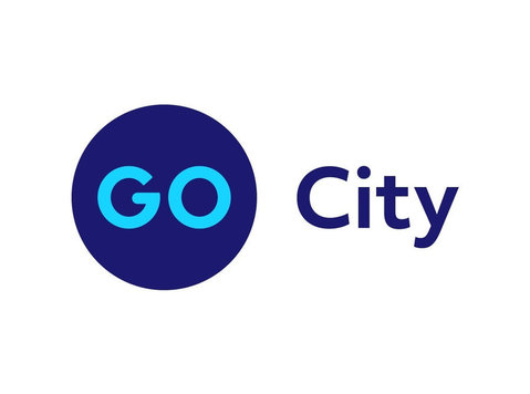 Go City Pass - Go Sydney Unlimited Attractions Pass - Travel sites