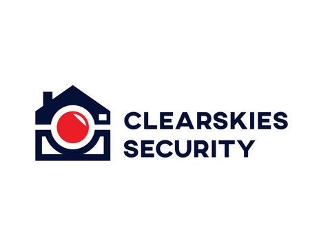 Clearskies Security - Security services