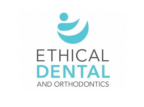 Ethical Dental and Orthodontics - Dentists