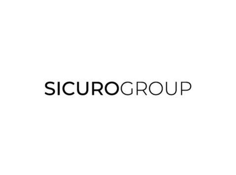 Sicuro Group - Advertising Agencies