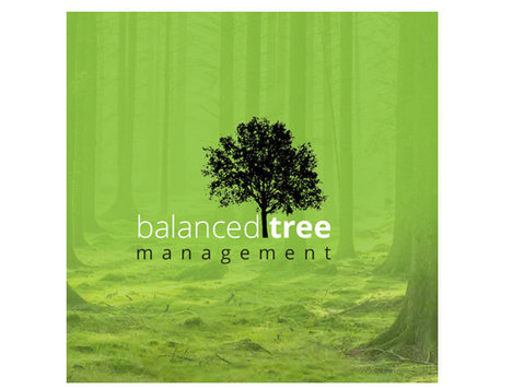 Balanced Tree Management - Home & Garden Services