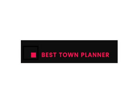 Best Town Planner Melbourne - Building Project Management