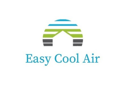 Easy Cool Air - Plumbers & Heating