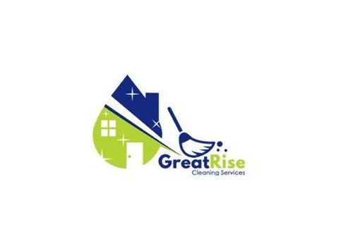 Great Rise Pty Ltd - Cleaners & Cleaning services