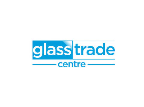 Glass Trade Centre - Construction Services