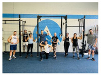 365 Performance (1) - Gyms, Personal Trainers & Fitness Classes