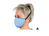 Australian Face Masks (2) - Clothes