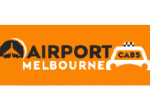 Airport Cabs Melbourne - Taxi Companies