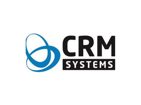 CRM Systems - Business & Networking
