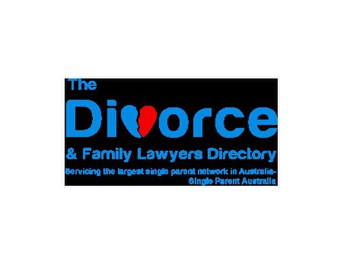 Divorce And Family lawyers Australia - Commercial Lawyers