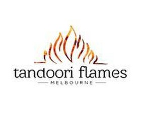 Tandoori Flames Melbourne - Restaurants