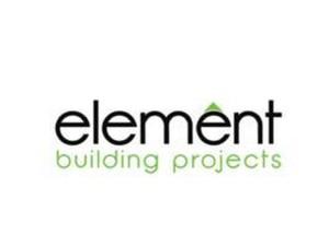 Element Building Projects - Construction Services