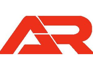 Alltek Roofing - Roofers & Roofing Contractors