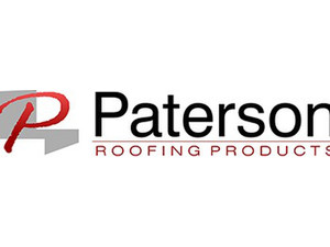 Paterson Supplies - Roofers & Roofing Contractors