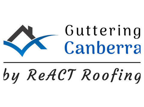 Guttering Canberra - Home & Garden Services
