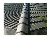 Guttering Canberra (1) - Home & Garden Services